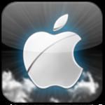 iPhoneで人気の出会いアプリランキング