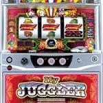 マイジャグラーⅢ(マイジャグラー3) 解析&攻略スペシャル