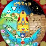 無料で遊べる!「オリジナル パチンコゲーム」iPhoneアプリ まとめ