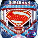 CRスーパーマン~リミットブレイク スペック&ボーダー